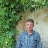 Ахмед Асадулаевич, 48, г.Краснознаменск (Калининград.)