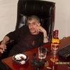 Арен, 32, г.Ереван