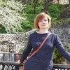 Наталя, 38, г.Ровно