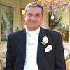 aleks, 46, г.Висагинас