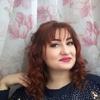 Екатерина Иньякова, 30, Торез