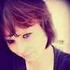 Оксана, 35, г.Алматы (Алма-Ата)