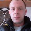 Андрей, 41, г.Немиров