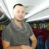 Юрий, 30, г.Алматы (Алма-Ата)