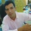 Ali, 30, г.Житомир