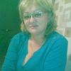 Татьяна, 53, г.Ангарск