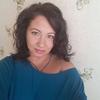 Lyudmila, 38, г.Ульяновск