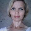 Светлана, 41, г.Зеленокумск