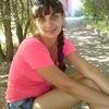 Анастасия, 30, г.Палех