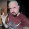 Danila, 32, г.Красногорск