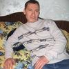 Рафаэль, 38, г.Пенза