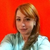 Olga, 36, г.Кременчуг