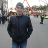 Алекандр, 37, г.Харьков