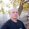 Максим, 36, г.Харьков