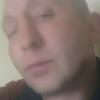 Володя., 36, Луцьк