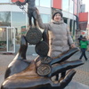 Валентина, 58, г.Таганрог