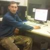 Антон, 29, г.Улан-Удэ