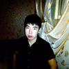 orynbai, 23, г.Новый Узень
