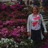 ирина, 57, г.Рим