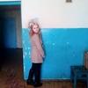 Кристина о, 17, г.Осиповичи