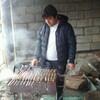амир, 28, г.Славянск