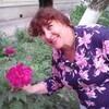 Наталья42, 46, г.Ростов-на-Дону