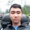 Aggam Nurliansyah, 20, г.Джакарта