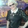 Людмила Фисенко, 62, г.Бобруйск