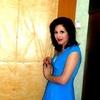 Ольга, 46, г.Няндома