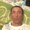 Ali, 30, г.Ижевск