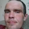 Игорь, 35, г.Красноярск
