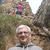 Faris, 58, г.Кристианстад
