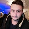 Виктор, 24, г.Черновцы