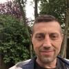 Влад, 44, г.Эйндховен