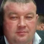 Sergei 40 лет (Стрелец) хочет познакомиться в Троицке