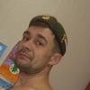 Егор, 31, г.Новокузнецк