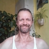 Jurij, 55, г.Курск