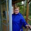 natasha, 40, Leshukonskoe