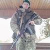 Александр Чернявский, 23, г.Ямполь