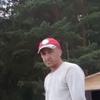 Нуриддин Холиков, 45, г.Серпухов