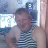 Василий, 42, г.Дзержинское