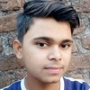 vivek, 30, Agra