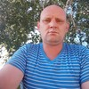 Алексей Бабанин, 34, г.Курск