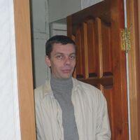 Евгений, 46 лет, Скорпион, Острогожск