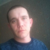 Алексей, 33 года, Лев, Орел