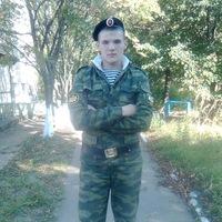 Лёша, 31 год, Рак, Санкт-Петербург