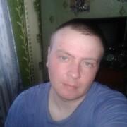 Андрей 34 Шахунья