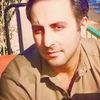 Эльчин, 30, г.Баку