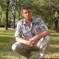 Максим, 48 лет, Рак, Москва