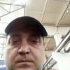 Дима, 35, г.Курган